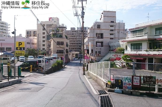 沖縄甲子園2017当日